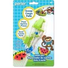 Prl22791 - Perler Beads - Bead Pen