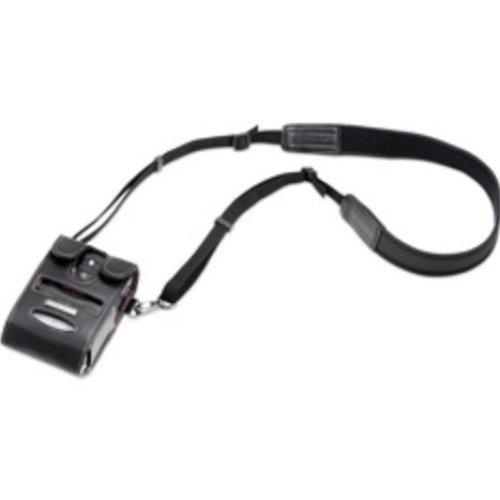 Bixolon PSS-R200 Mobile printer Black strap