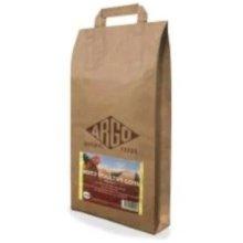 Argo Mixed Poultry Corn, 5kg