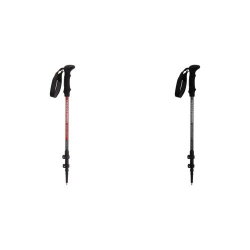 Craghoppers Pro Lite Walking Pole (Pack Of 2)
