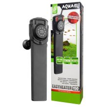 Aquael Plastic Easy Heater 150w
