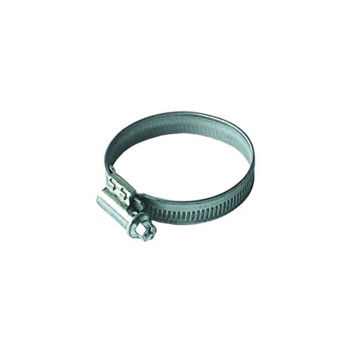 Hose Clip 40-60mm 10 Pack
