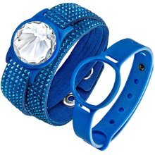 Swarovski Slake Swarovski Activity Crystal Set - 5225811