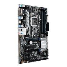 Asus Prime H270-plus Intel H270 Lga1151 Atx Motherboard