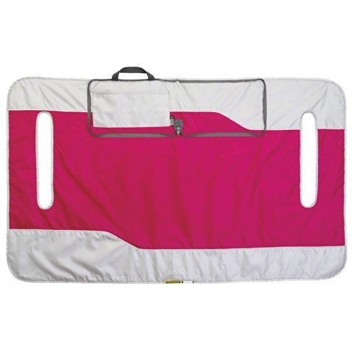 Classic Accessories Golf Cart Seat Blanket Perfect Pink