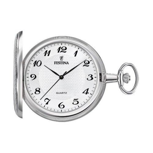 Festina F2024/1 - Men`s Watch
