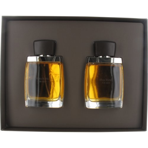 Vera Wang For Men 100ml Eau de Toilette Gift Set