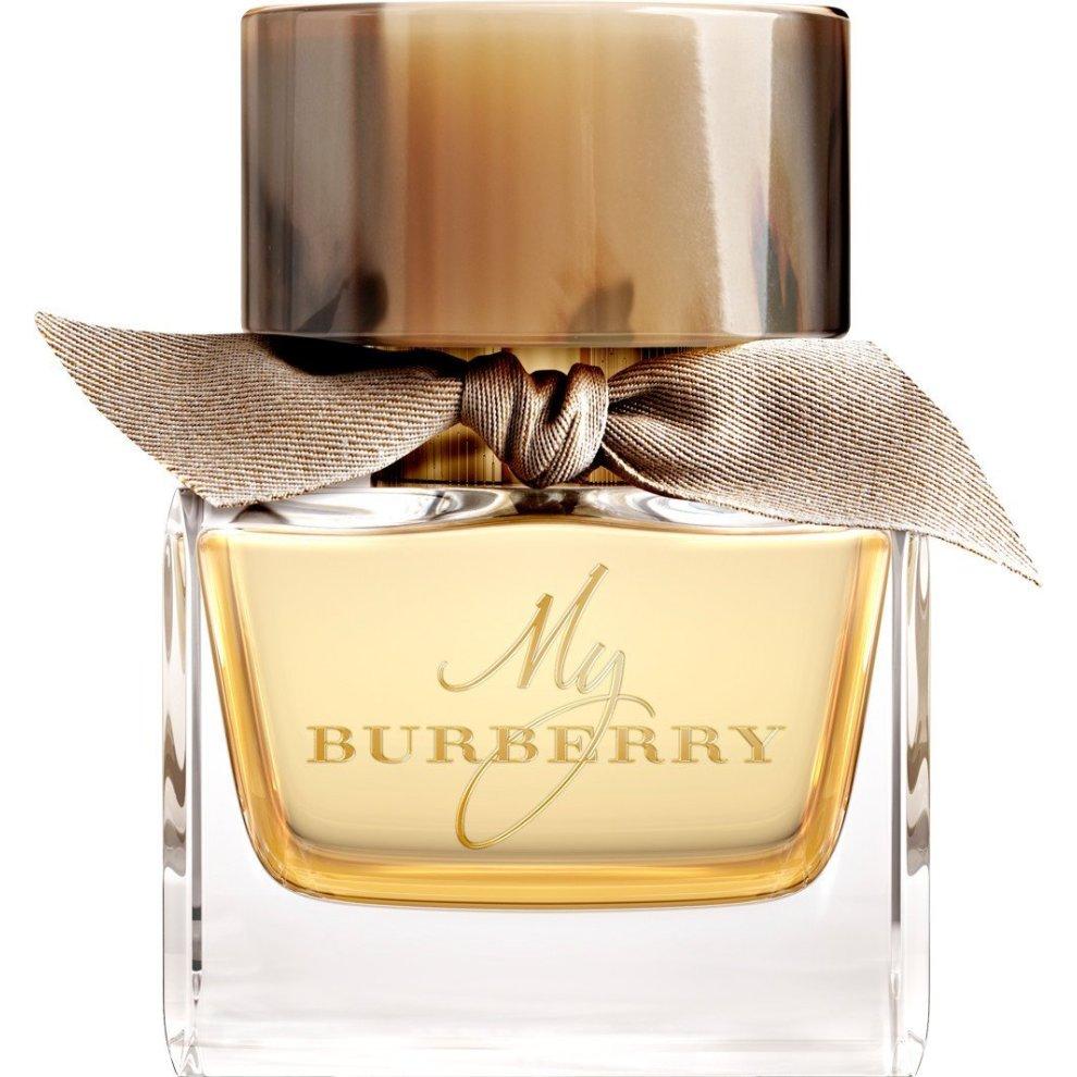 Burberry My Burberry Eau De Toilette 30ml EDT Spray