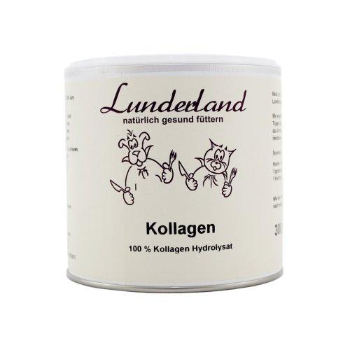 Lunderland Collagen