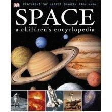Space a Children's Encyclopedia