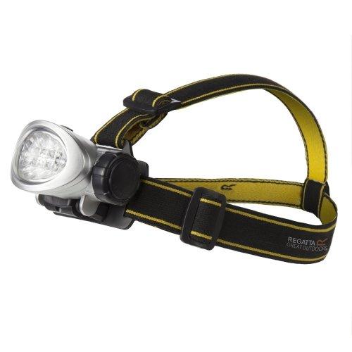 Regatta Great Outdoors 10 LED Headtorch