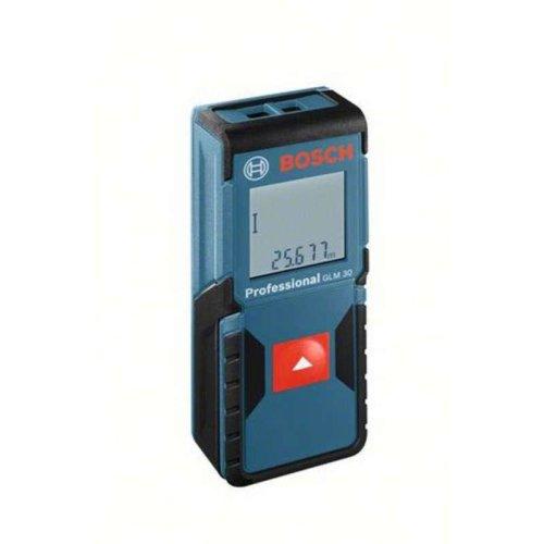 Bosch GLM30 Laser Rangefinder 0.15-30m range
