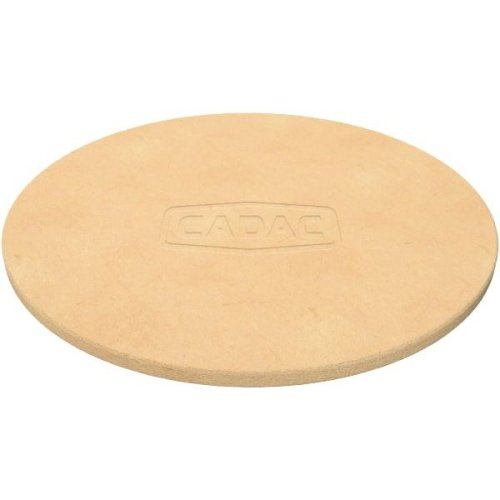 Cadac Safari Chef 2 Pizza Stone 25cm