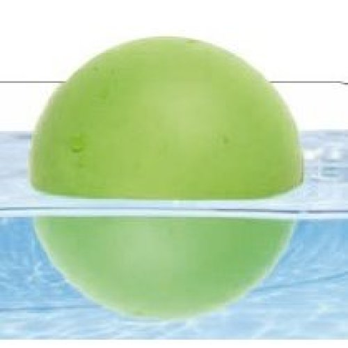 Ancol Floating Balls, 6 cm