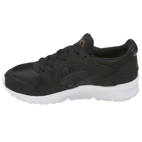 Asics Gel Lyte V PS C540N-9086 Kids Black sneakers
