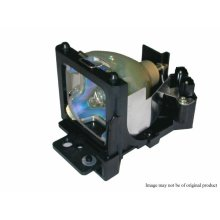 GO Lamps GL1041 UHP projector lamp