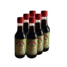 Kikkoman - Tamari Soy Sauce - Gluten Free