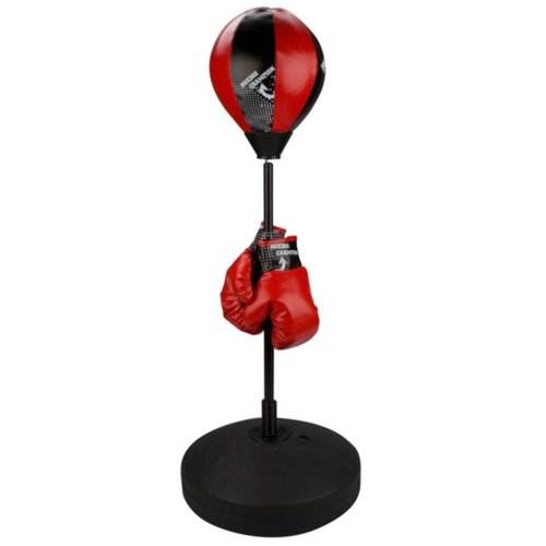 Punchbag Reflex /· Senior /·