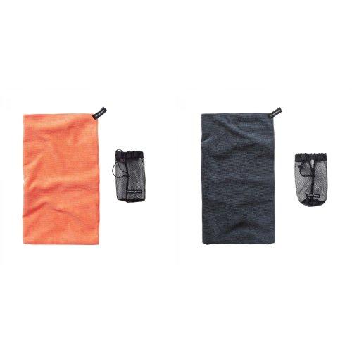 Craghoppers Packable Travel Towel