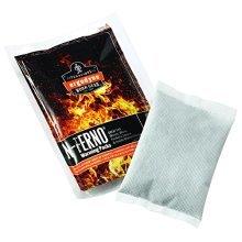 N-Ferno 6990 Hand Warming Packs