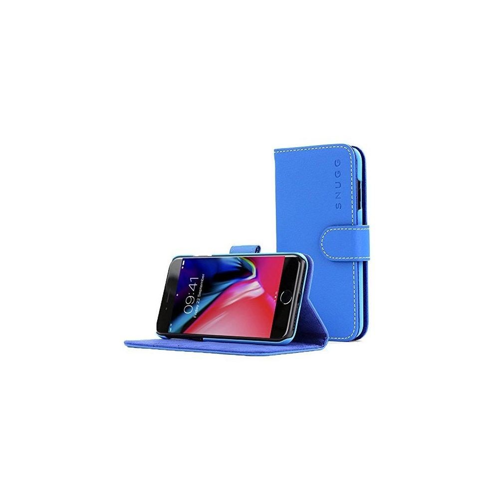 snugg iphone 8 case