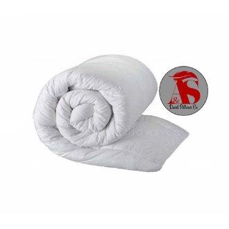 King Size 4.5 Tog Duvet Quilt - Quality Corovin Duvet Quilts - Bedding Quilts