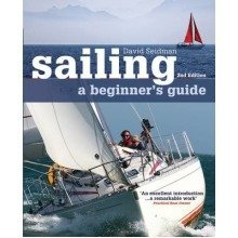Sailing: a Beginner's Guide