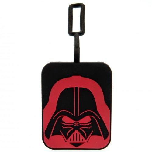 Star Wars Darth Vader Luggage Tag