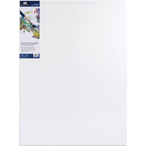 """essentials(TM) Premium Stretched Canvas-30""""X40"""" FOB: MI"""