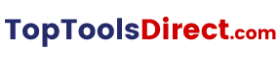 TopToolsDirect