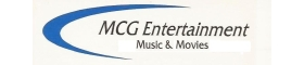 MCG Entertainment