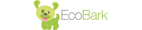 EcoBark Pet Supplies